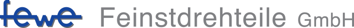 Feinstdrehteile GmbH