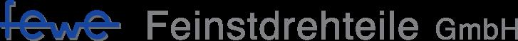 Fewe Logo